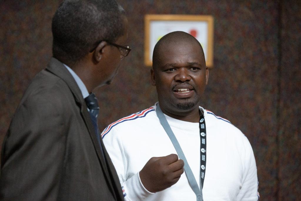 Emmanuel Mabhena - COMM SUMMIT ZIM_-144